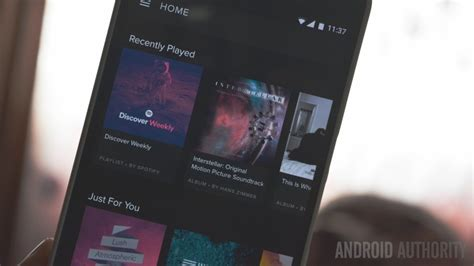 apple music indonesia report spotify launching in indonesia eyeing india and