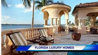 the moorings homes for sale naples florida real estate mls
