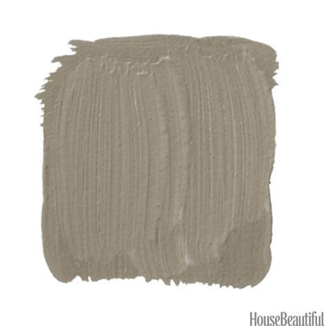 17 best images about paint colors on paint colors flora and revere pewter