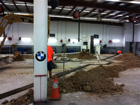 Plumb Center Doncaster by Bmw Doncaster F1plumbing Drainage Pty Ltd