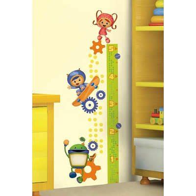 team umizoomi bedroom team umizoomi wall decal cool on nickelodeon team umizoomi zoom with me toddler