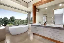 Bathroom Of The Year by Australian Kitchen And Bathroom Of The Year 2012 Home I