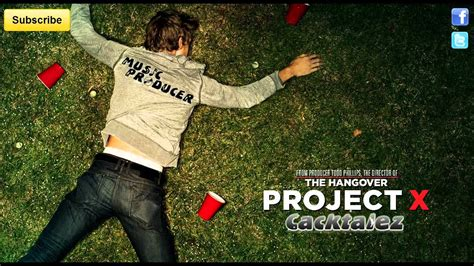 best party house music the best party songs from project x youtube