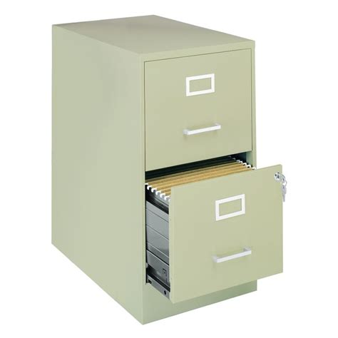 art metal file cabinet art metal file cabinet clipart best