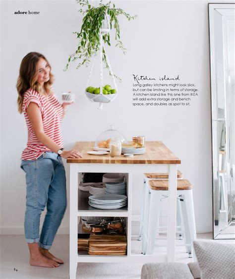 simple ikea kitchen island to sit cabinets beds sofas and stenstorp kitchen island by ikea why its great if you