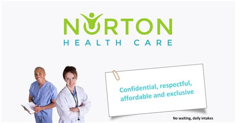 office based buprenorphine treatment of opioid use disorder books norton health care office base suboxone treatment