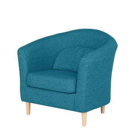 Einzelsessel Ikea by Sessel Philipp Webstoff T 252 Rkis Home24