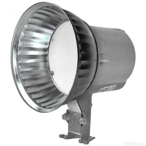 led barn light fixtures maxlite 71615 30 watt led barn light fixture
