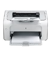Printer Laser Jet P1005 hp laserjet p1005 printer drivers and downloads hp