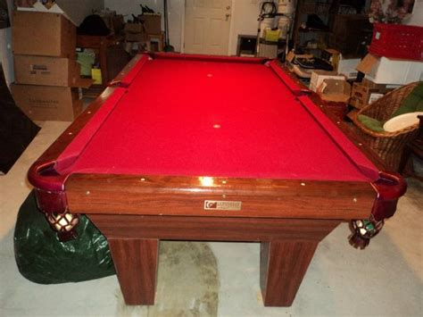 connelly pool table prices used used pool tables for sale albuquerque usa york