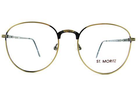 vintage glasses vintage eyeglasses frames eyewear sunglasses 50s