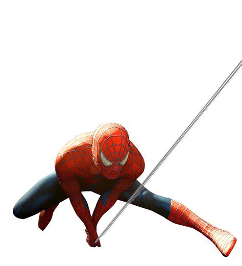 Hoodie Marvel 2 Zc swing spider web swinging by maruankaled on