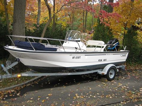 boston whaler montauk the hull truth boating and - Boston Whaler Boats For Sale Long Island Ny