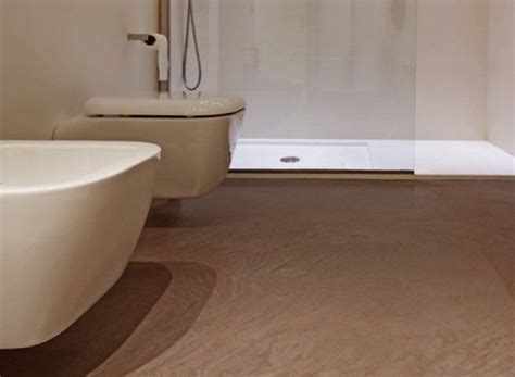 pulizia pavimenti in resina 70 best pavimenti e rivestimenti images on