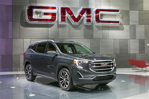 where to find a gmc truck for sale car guide pro