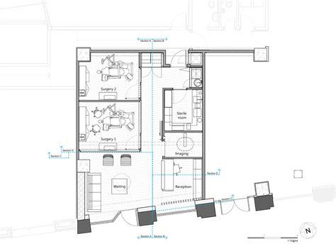 the metropolitan condo floor plan 100 metropolitan condo floor plan inn artra condo