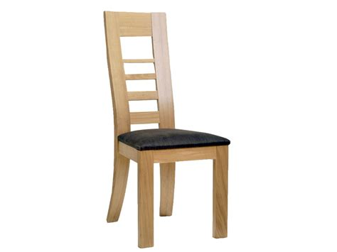 chaise pour cuisine chaises 38 marcellin par les meubles bodin