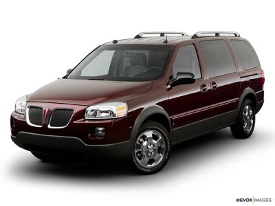 tire pressure monitoring 2006 pontiac montana sv6 free book repair manuals service manual how does cars work 2006 pontiac montana sv6 windshield wipe control 2005 06