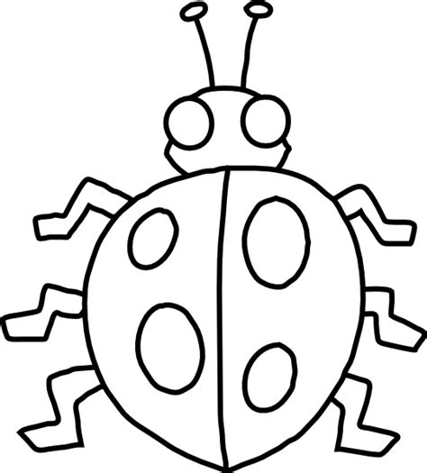 insects coloring pages insects coloring pages for