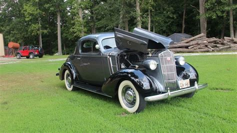 1936 Buick For Sale Used Cars On Buysellsearch 1936 Buick Coupe For Sale Html Autos Post