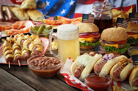 Cpwm Memorial Day Bbq Appetizer Menu by 3 Bbq Menus For Your Memorial Day Weekend Caterman