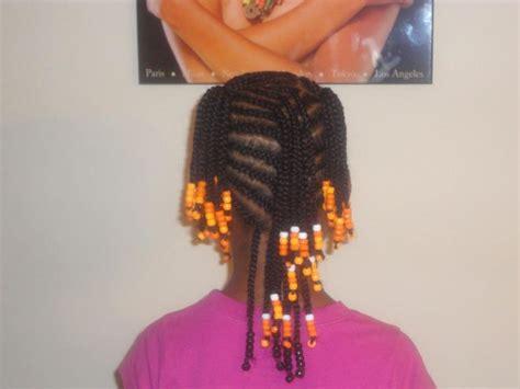 children hair braiding styles hair braiding styles for kids photo albums of