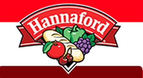Hannaford Gift Card - biddingowl children s house montessori auction
