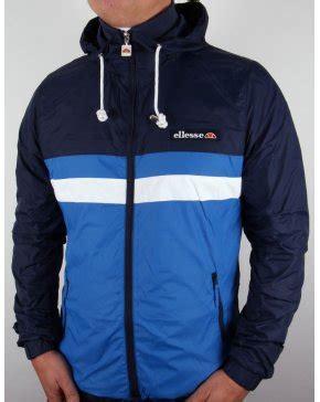 Zrse T Zipper Hoodie Turkish ellesse jacket track top hoodies t shirts sweats