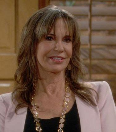 pic of jill on young and restless jill abbott fenmore 3 y r love in the afternoon