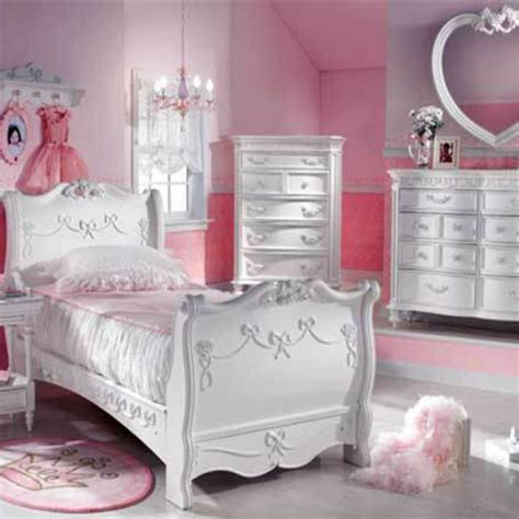 disney bedroom furniture princess tiana twin bedroom set