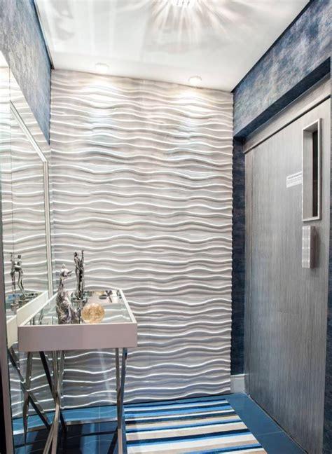como decorar hall de entrada de elevador hall de entrada 60 modelos e ideias de decora 231 227 o