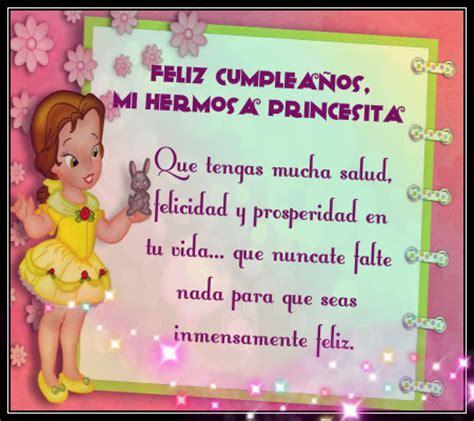 imagenes bonitas de cumpleaños para una hija frases y mensajes bonitas para mi hija