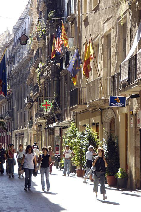 best tapas in el born tapas bars barcelona in el born your next stop barcelona
