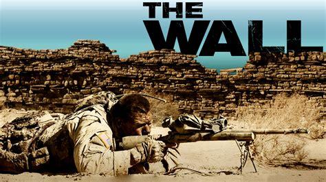 405775 the wall the wall movie fanart fanart tv