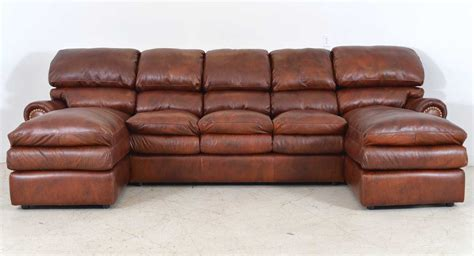 modern furniture stores portland thomasville leather sofa images thomasville furniture