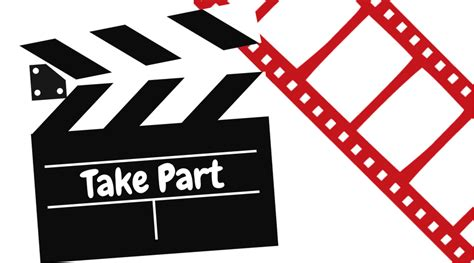 How Does It Take To Get Mba Part Time by Take Part In New Local Documentary Parenting Ni