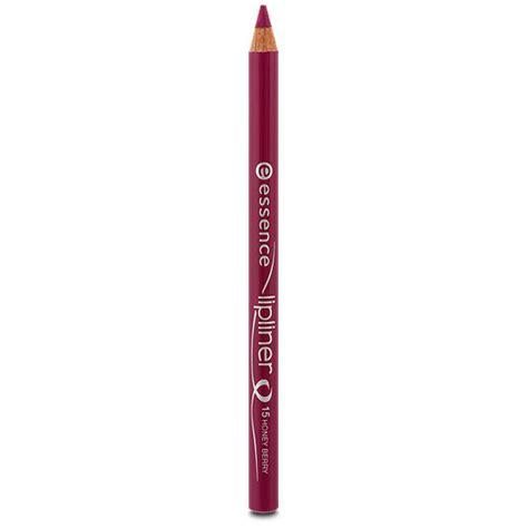 Lip Liner Shop essence lipliner lip liner im dm shop