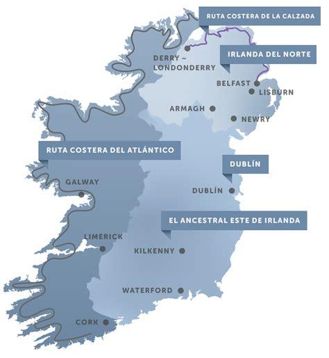 in irlanda irlanda vacaciones en irlanda sitio web oficial de