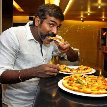 actor vijay sethupathi cell number pin sivakarthikeyan wedding pictures on pinterest