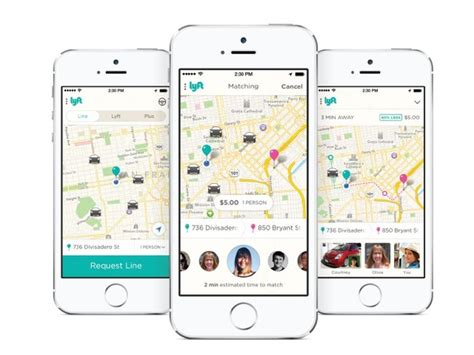 look out uberpool lyft launches lyft line carpool service