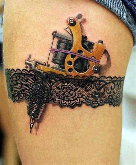 tattoo 3d machine garter stocked tattoo machine 3d tattoo best tattoo