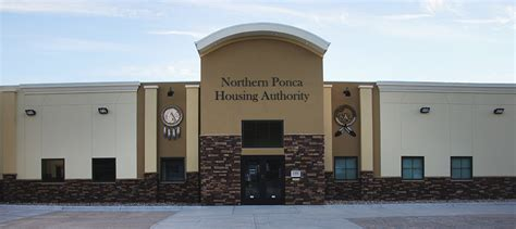 low income housing lincoln ne ponca housing norfolk omaha