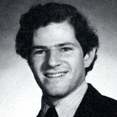 Eliot Spitzer: 'You Learn More by Losing Than by Winning' What Day Of The Week Was October 8 2012
