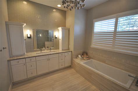naples bathroom remodel naples bathroom remodel bathroom remodel naples fl