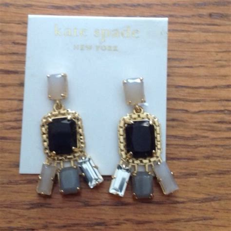 46 kate spade jewelry firm last discount kate