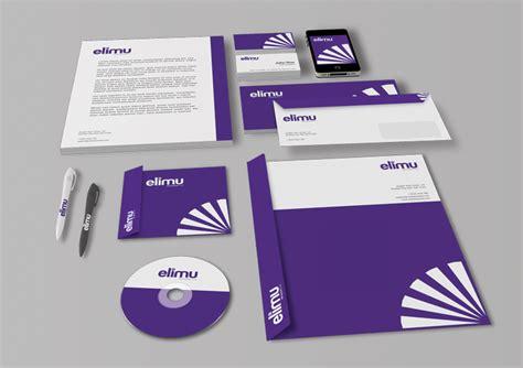 Branding Logo Design Liverpool Branding Design