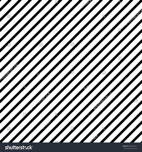 seamless pattern diagonal seamless repeatable geometric pattern diagonal lines stock