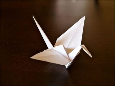 Origami Crane Lyrics - d bridge origami lyrics genius lyrics