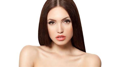 what drug store hair dye lightens dark hair how to lighten dark brown hair l or 233 al paris