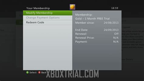 How Do Xbox Live Gift Cards Work - free xbox live trial codes 2012 xbox live code generator